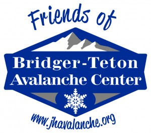 friends of bridger teton avalanche center