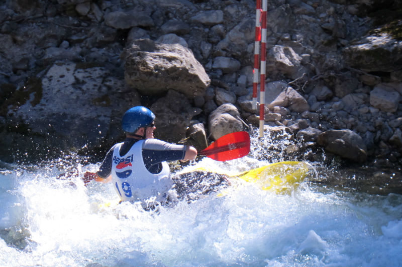 course_inspections_rapid jackson hole white water kayak racing rendezvous river sports jackson hole kayak club
