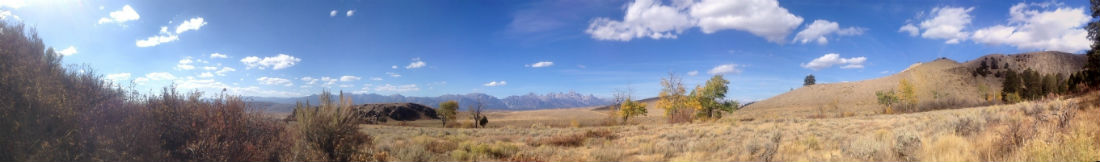 teton_vista_fall_panorama_web