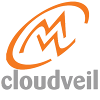 cloudveil_logo jackson hole most wanted premiere