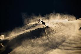 heli_drop photography asymbol jackson hole