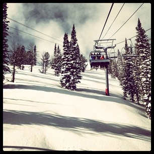 1 - localearth - untracked powder thunder lift instagram jackson hole first storm