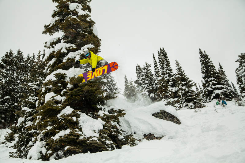12_6_12_mike_baxter photo of the day jackson hole casper chair lift photographer egan gleason