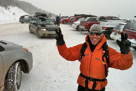 pistono teton pass ambassador jackson hole friends of the pathways
