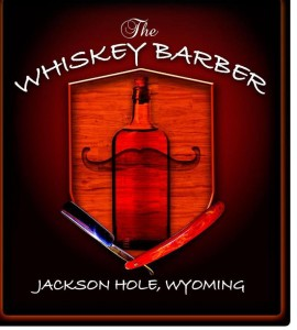 whiskey_barber jackson hole