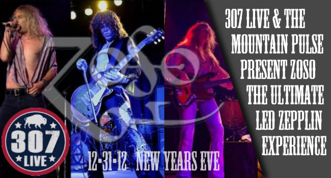 zoso_banner jackson hole the mountain pulse 307 live new years eve