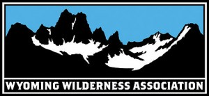 wyoming wilderness association