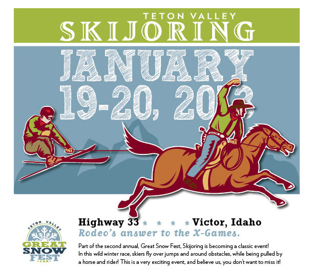 teton valley snowfest poster_2013_short