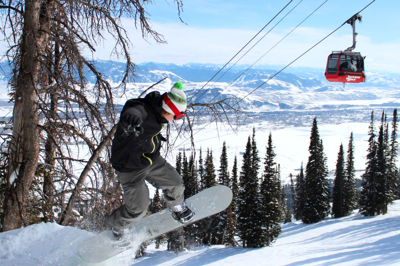 02_27_13_pod_web jackson hole mountain resort photo of the day