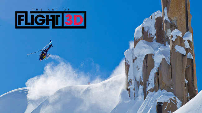 Art_of_Flight_3D_image movieworks jackson hole wyoming travis rice snowboarding