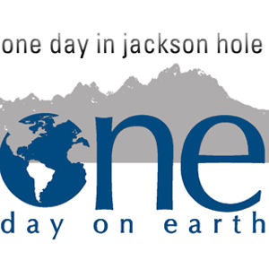 one day in jackson hole