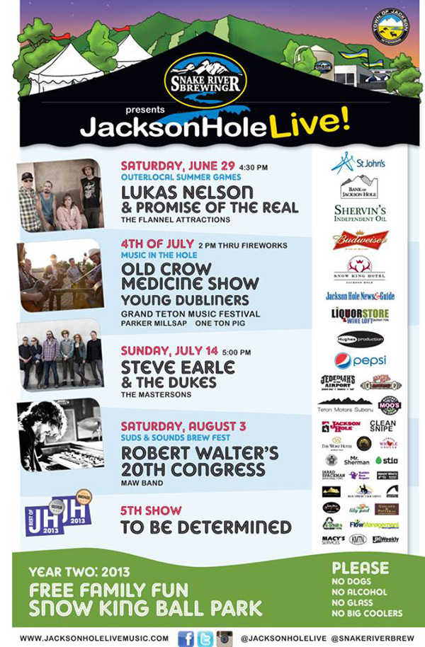 jhlive_header_02, jackson hole live music free sumer concert series