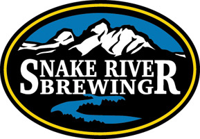 snake_river_brewing_logo_01, jackson hole live music