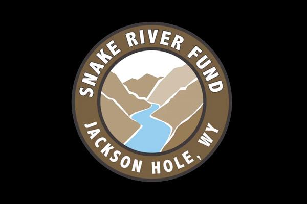 A beautiful and informative overview of the Snake River Fund and the unique protection that this non-profit offers our beautiful watershed in Jackson Hole.
