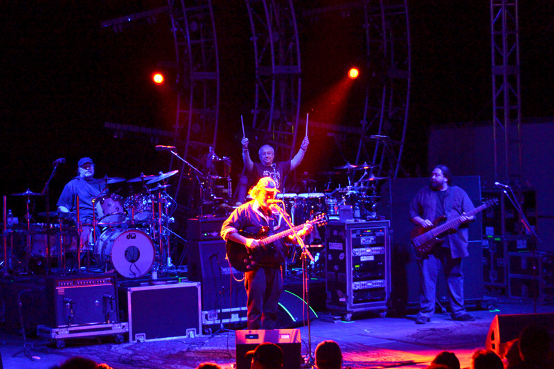 widespread_panic_01a, widespread panic grand targhee resort, 4th of july