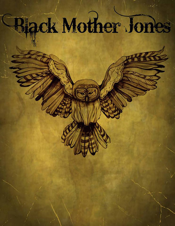 black_mother_jones_02