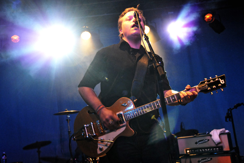 jason_isbell_01, jason isbell live at the town square tavern in jackson hole
