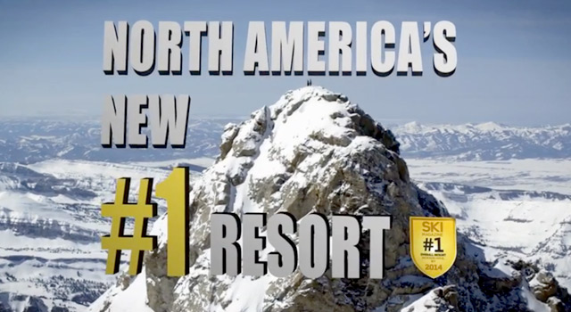 jhmr_02, jackson hole mountain resort, ski magazine #1 ratingjhmr_02, jackson hole mountain resort, ski magazine #1 rating