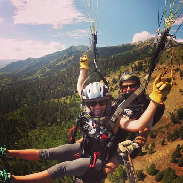robynneeaton_paragliding612