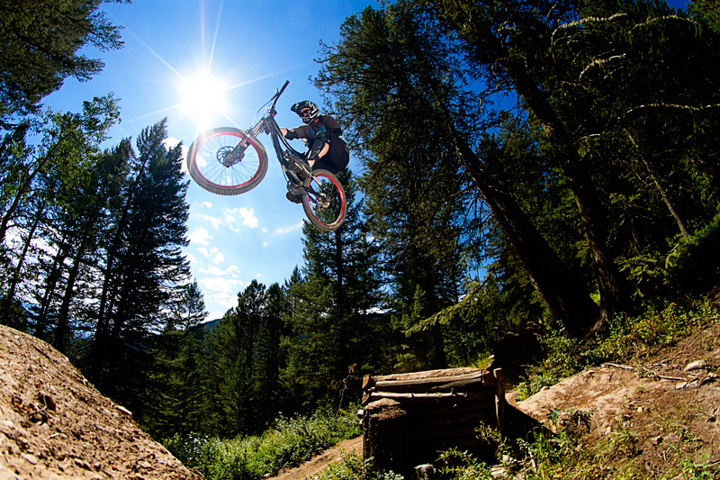 teton_pass_mountain_biking_01a