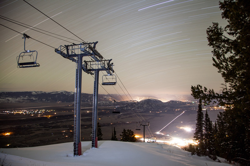 egan_night_shot_01a, jackson hole photographer, egan gleason