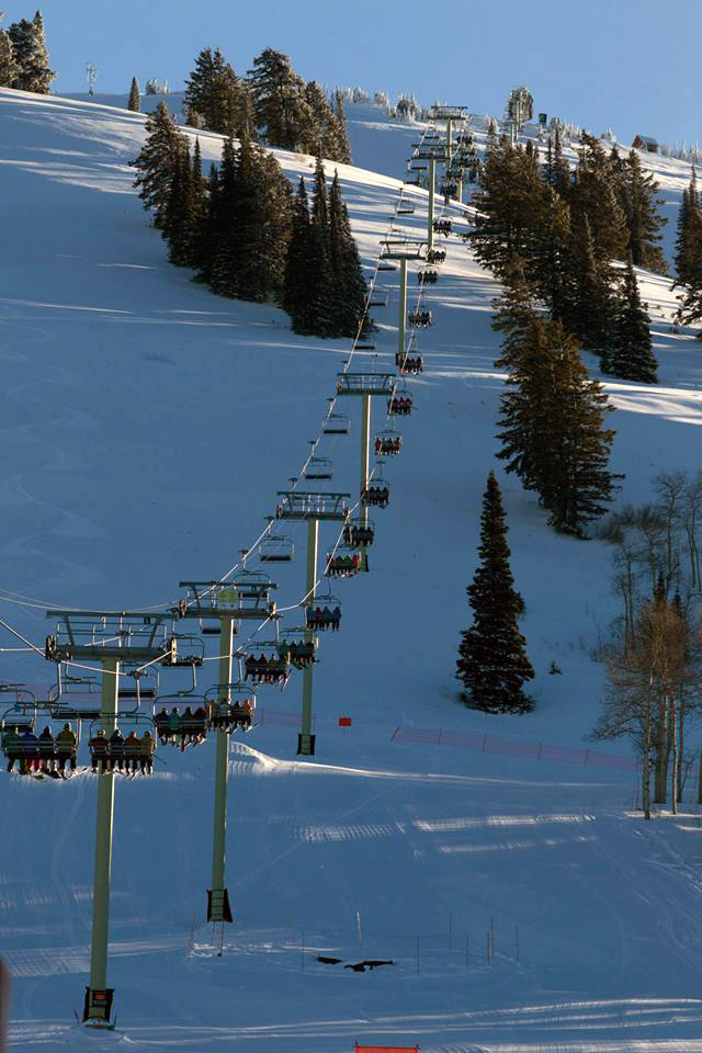 grand targhee opening weekend the mountain pulse jackson hole wyoming