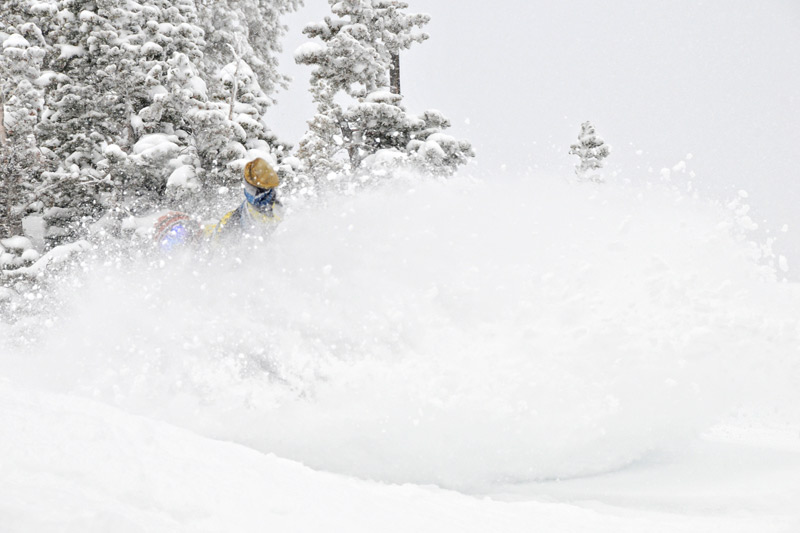 blake_pow_01a, jackson hole winter storm, tetons, powder,