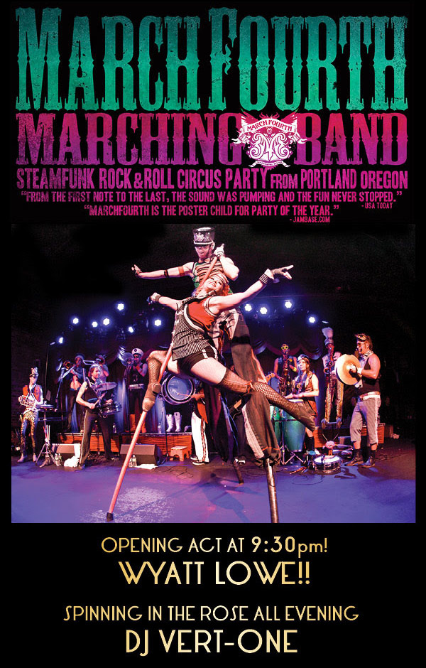 march_4th_marching_band_01