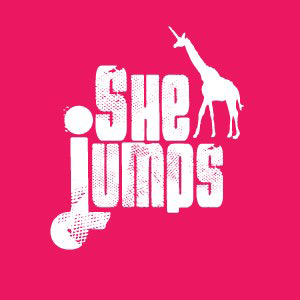 n39831247528_884311_467, shejumps.org logo, she jumps, lynsey dyer, jackson hole wyoming, skiing snowboarding