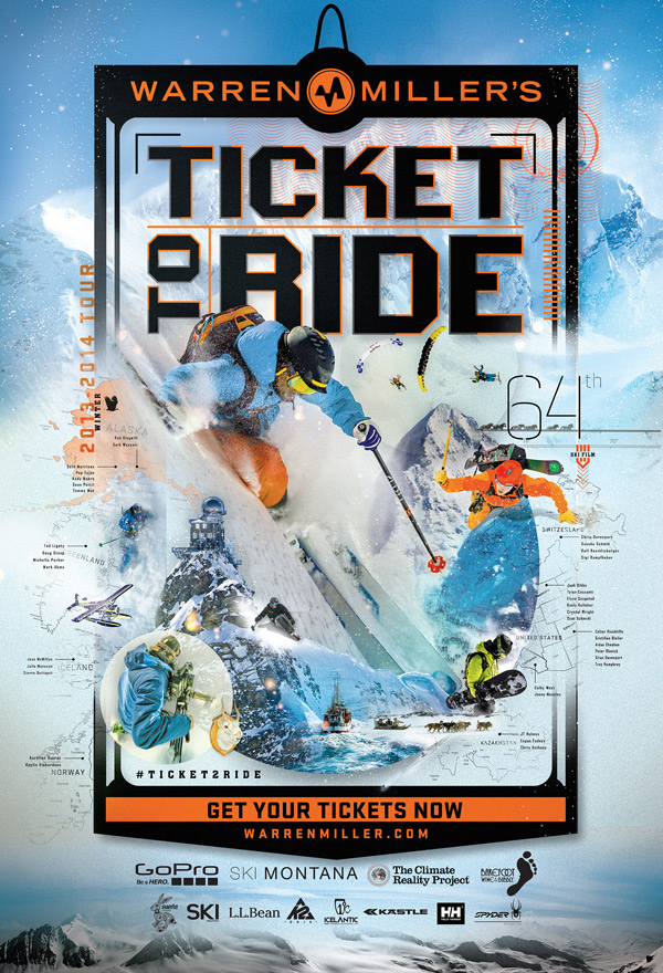 ticket_to_ride_01, warren miller jackson hole premiere