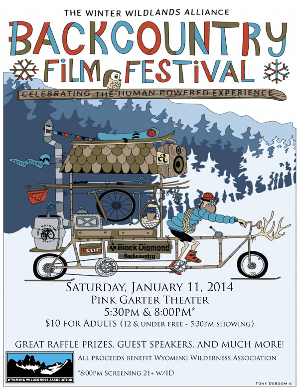 backcountry-film-festival-01, winter wildlands association