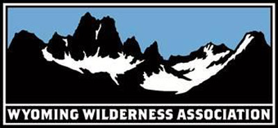 backcountry-film-festival-03, wyoming wilderness association