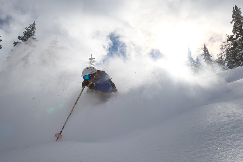 eric_anderson_kevin_cass_powder_day_photography_01a