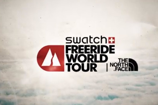 freeride_world_tour_courmayeur_03