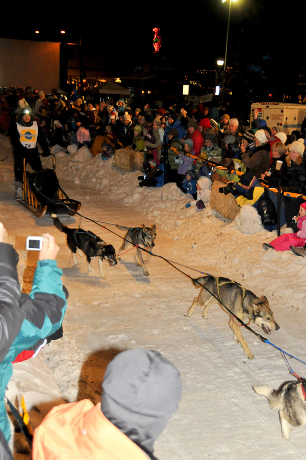 ipsssdr_09, international pedigree stage stop sled dog race