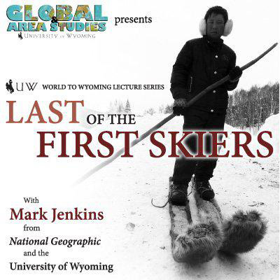 last-of-the-first-skiers_01, center for the arts, jackson hole, wyoming
