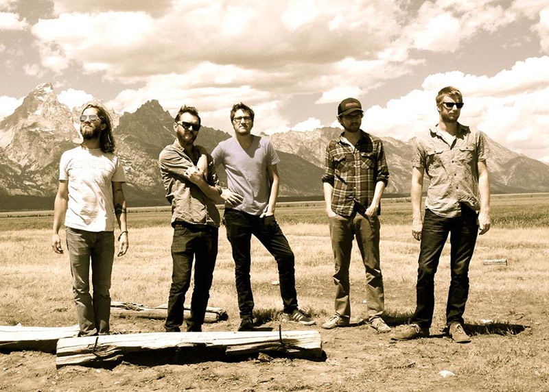 moon_taxi_01, moon taxi pink garter theatre jackson hole wyoming