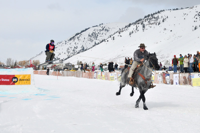 DSC_4155, ski joring in jackson hole wyoming