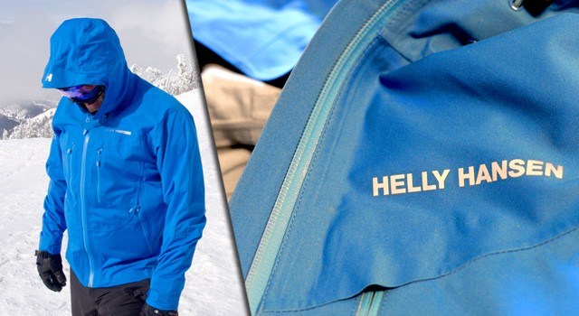 53b8bf7b10 Gear Reviews « Jh Features « The Mountain Pulse Jackson Hole